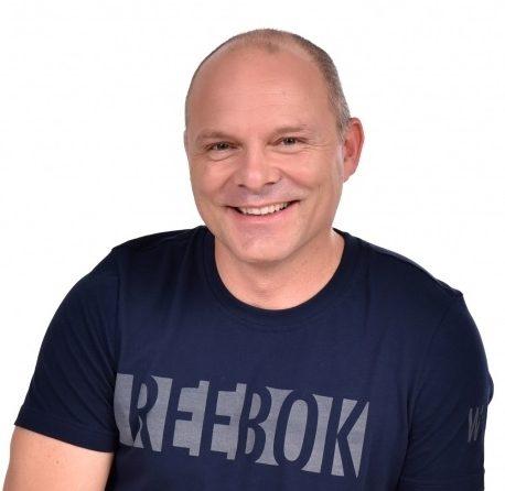 Jakub Šamberger
