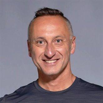 Vašek Krejčík