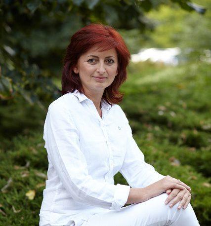 Margaréta Házel